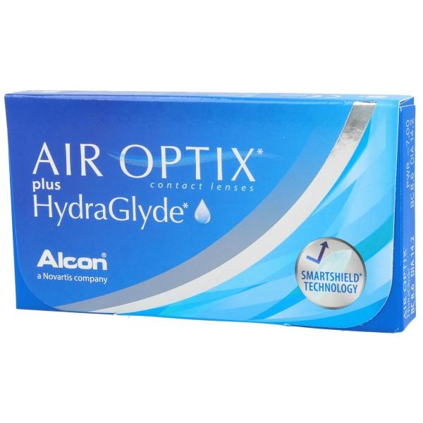 buy air optix plus hydraglyde online canada based. Black Bedroom Furniture Sets. Home Design Ideas