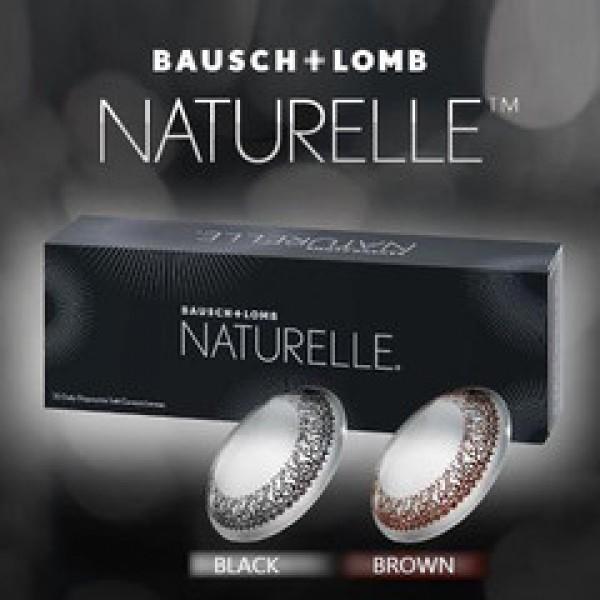 Buy Naturelle Daily Contact Lens Online Lens4vision Com