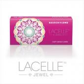 Lacelle Jewel (Plano) Non-Prescription