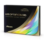 Air Optix Colors (1 Pair)