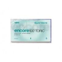 Encore 100 Toric