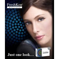 FreshKon - MOSAIC