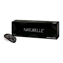 Naturelle-daily-product