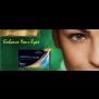 Air Optix Color contacts