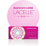 Lacelle Jewel Cosmetic Colors Lens