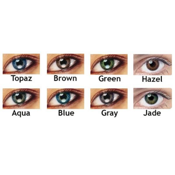 73a96e2e7c193 Buy Expressions Colors (Plano) Non-Prescription Online