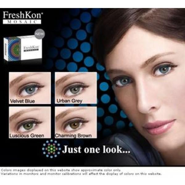 ad885e12e26 FreshKon - MOSAIC · FreshKon - MOSAIC · FreshKon - MOSAIC color ...
