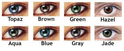 e45e2a3dc53 Buy Expressions Colors Online
