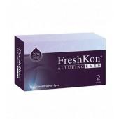 FreshKon - ALLURING EYES