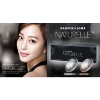 Naturelle 30 Pack (Plano) Non-Prescription