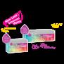 FreshKon colors fusion New Packing