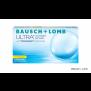 Bausch Lomb Ulta for Presbyopia